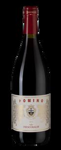 Вино Pomino Pinot Nero, Frescobaldi, 2015 г.