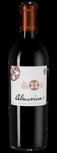 Вино Almaviva, Vina Almaviva, 2003 г.