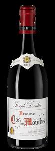 Вино Beaune Premier Cru Clos des Mouches Rouge, Joseph Drouhin, 2016 г.