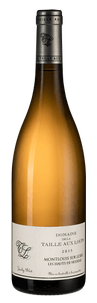 Вино Remus Plus, Domaine La Taille Aux Loups, 2015 г.