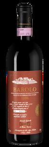 Вино Barolo Falletto, Bruno Giacosa, 1996 г.