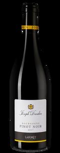 Вино Bourgogne Pinot Noir Laforet, Joseph Drouhin, 2017 г.