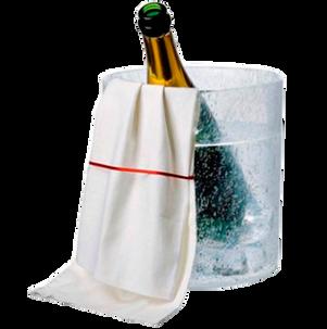 Ведерко для шампанского L'atelier Du Vin
