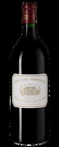 Вино Chateau Margaux, 2005 г.