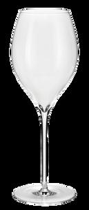 Бокал Spiegelau Adina для красного вина