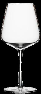 Набор из 2-х бокалов Zalto для вин Бордо