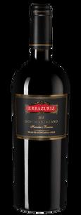 Вино Don Maximiano Founder's Reserve, Errazuriz, 2015 г.