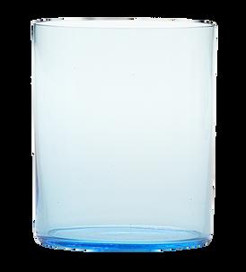 Стакан Zafferano Chiaro di Luna для воды