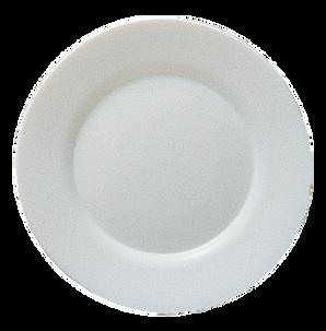 Набор из 6-ти тарелок Bormioli Toledo