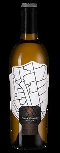 Вино Finca Montico, Marques de Riscal, 2016 г.