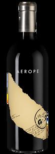 Вино Aerope, Two Hands, 2010 г.