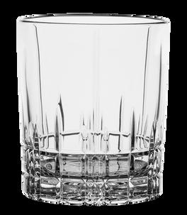 Набор из 6-ти бокалов Spiegelau BBQ Softdrink для воды