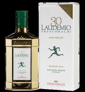 Масло Olio Extra Vergine di Oliva Laudemio