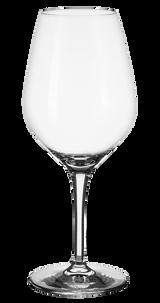 Набор из 4-х бокалов Spiegelau Authentis для белого вина