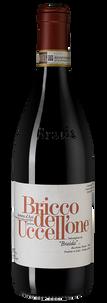 Вино Bricco dell' Uccellone, Braida, 2016 г.