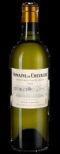 Вино Domaine de Chevalier Blanc, 2008 г.