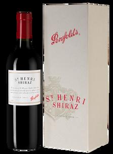 Вино Penfolds St Henri Shiraz, 2014 г.