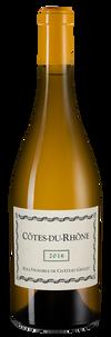 Вино Chateau-Grillet, 2016 г.