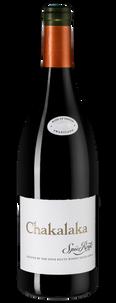 Вино Chakalaka, Spice Route, 2014 г.