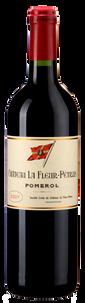 Вино Chateau La Fleur-Petrus, 2007 г.