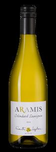Вино Aramis, Chateau d'Aydie, 2017 г.