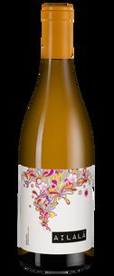 Вино Ailala Treixadura, Coto de Gomariz, 2017 г.