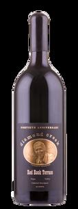 Вино Red Rock Terrace, Diamond Creek, 2014 г.