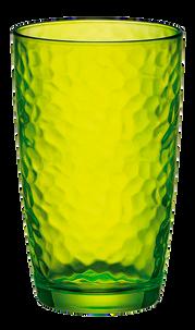 Palatina Cooler Verde