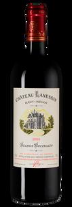 Вино Chateau Lanessan, 2008 г.