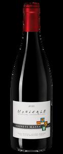Вино Monleale, Vigneti Massa, 2011 г.