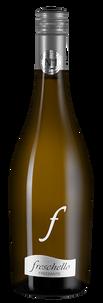 Шипучее вино Freschello, Cielo