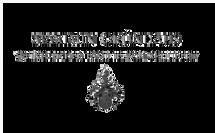 Maximin Grunhaus