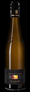 Вино Escherndorf am Lumpen 1655 Riesling GG, Weingut Horst Sauer, 2017 г.