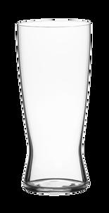 Набор из 4-х бокалов Spiegelau Beer Classic для пива