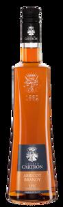 Ликер Liqueur d'Abricot Brandy