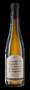 "Вино Pinot Gris Moenchberg Grand Cru ""Le Moine"", Domaine Marc Kreydenweiss, 2015 г."