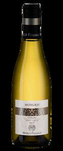 "Вино Pinot Grigio ""Mongris"", Marco Felluga, 2017 г."