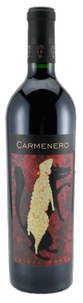 Вино Carmenero, Ca'Del Bosco, 2010 г.