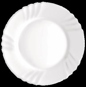 Набор из 6-ти тарелок Bormioli Ebro