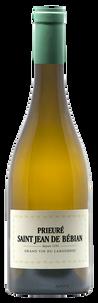 Вино Prieure Saint Jean de Bebian, Prieure Saint-Jean de Bebian, 2015 г.