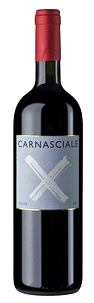 Вино Carnasciale, Podere Il Carnasciale, 2014 г.