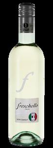 Вино Freschello Bianco Sweet Italy, Cielo