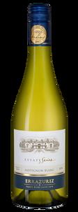 Вино Sauvignon Blanc Estate Series, Errazuriz, 2018 г.