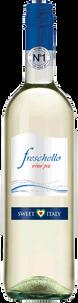 Вино Freschello Bianco Sweet Italy