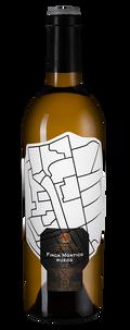 Вино Finca Montico, Marques de Riscal, 2015 г.