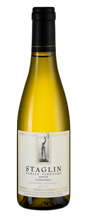 Вино Staglin Estate Chardonnay, Staglin Family Vineyard, 2017 г.