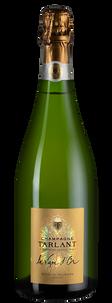 Шампанское Champagne Tarlant La Vigne d'Or Blanc de Meuniers Brut Nature, 2003 г.