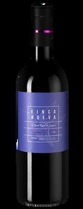 Вино Finca Nueva Vendimia, 2018 г.