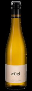 Вино Gruner Veltliner Senftenberger Piri, Nigl, 2018 г.