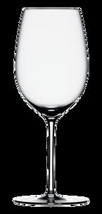 Бокал Spiegelau Grand Palais Exquisit для вин Бордо